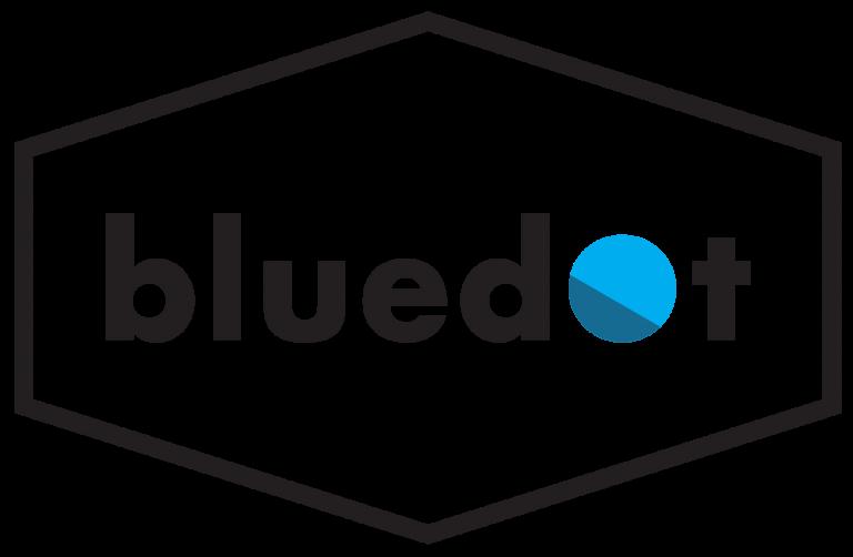 Bluedot2019