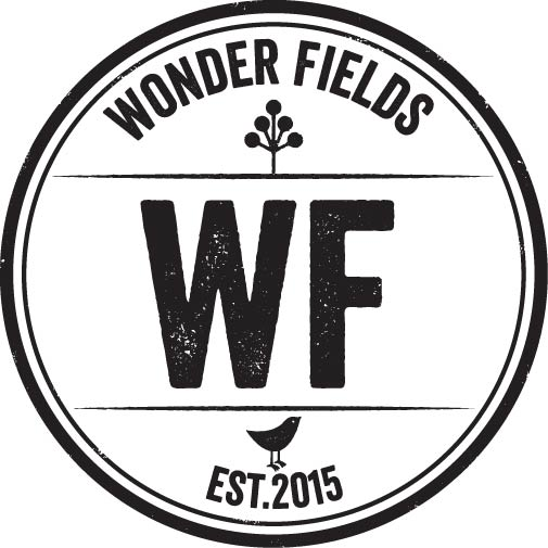Wonderfields join the energy revolution