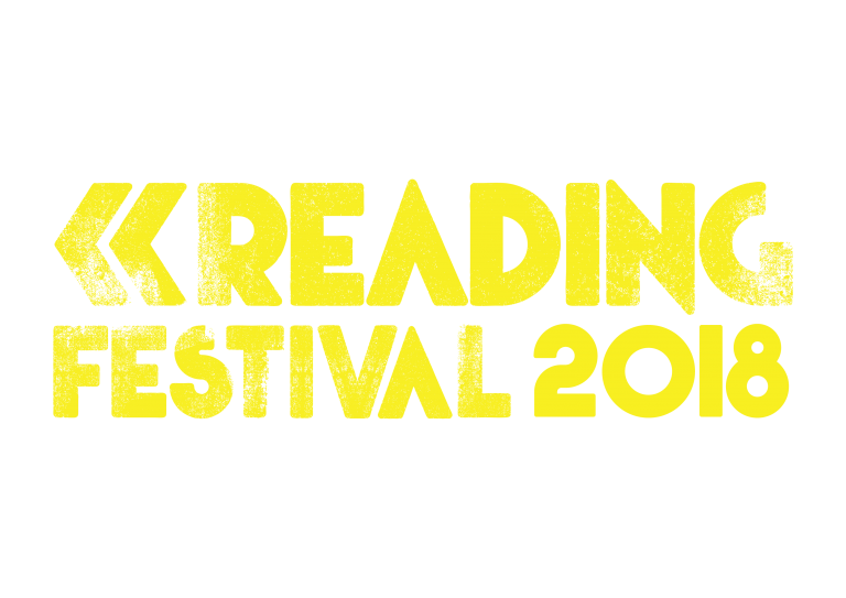 Reading Festival Joins the Energy Revolution