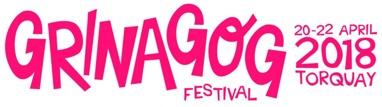 Grinagog Festival joins Energy Revolution