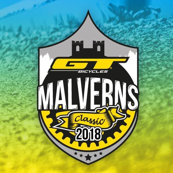 Malverns Classic Joins the Energy Revoluion