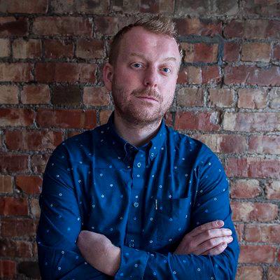Trustee: Ben Robinson
