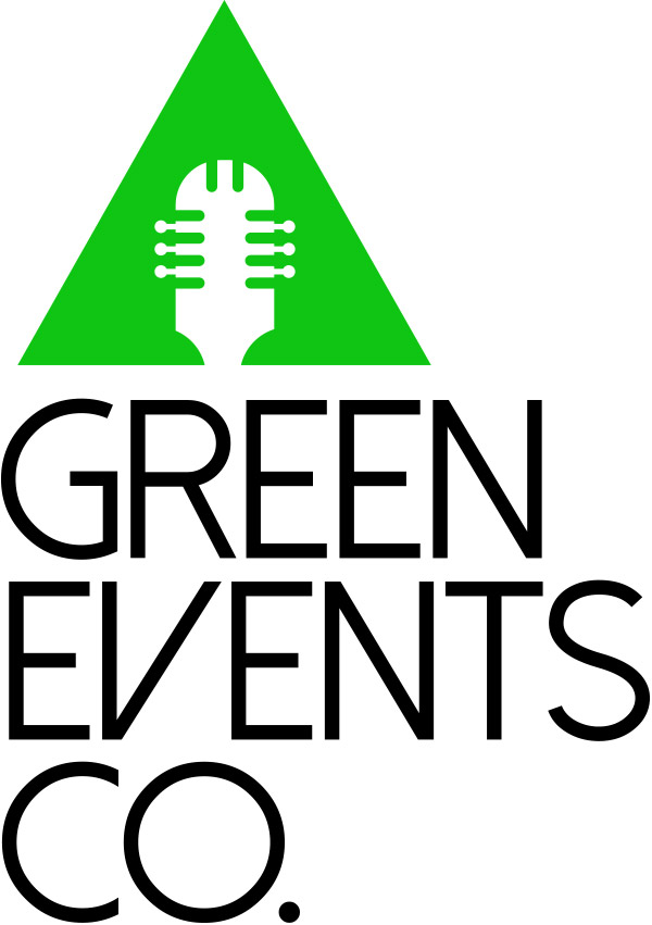 The Green Events Company