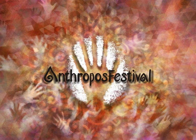 Anthropos Festival
