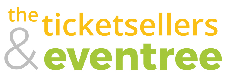 The ticketsellers and eventree
