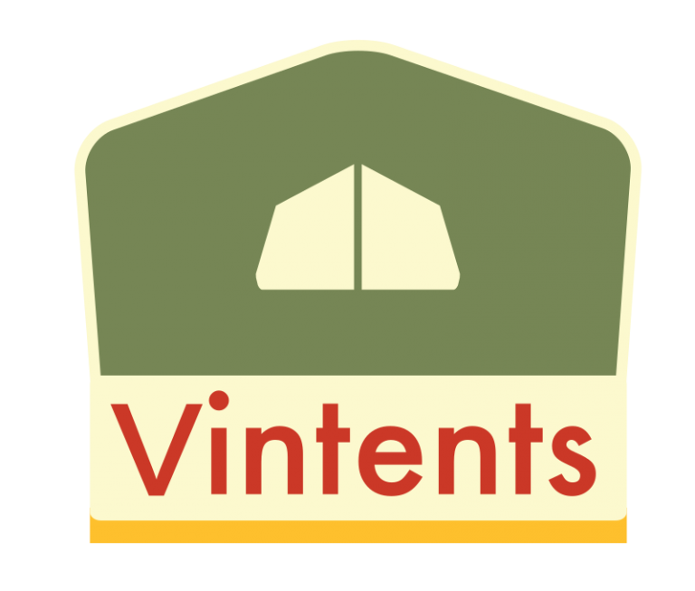 Vintents join Energy Revolution