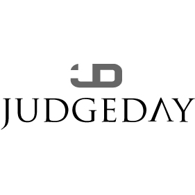 Judgeday join Energy Revolution