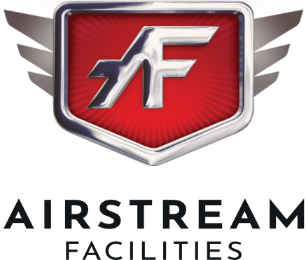 air stream facilities