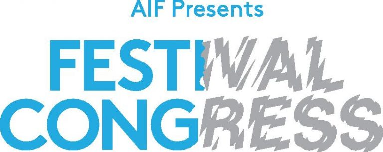 AIF Congress