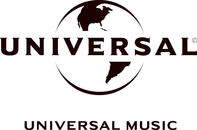 Universal Music UK Logo